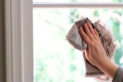 Como limpiar espejos s per limpiacristales casero - Limpia cristales casero ...