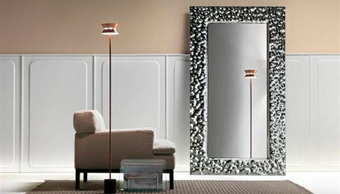 Espejos modernos tienda online de espejos modernos 2018 - Espejos decorativos amazon ...