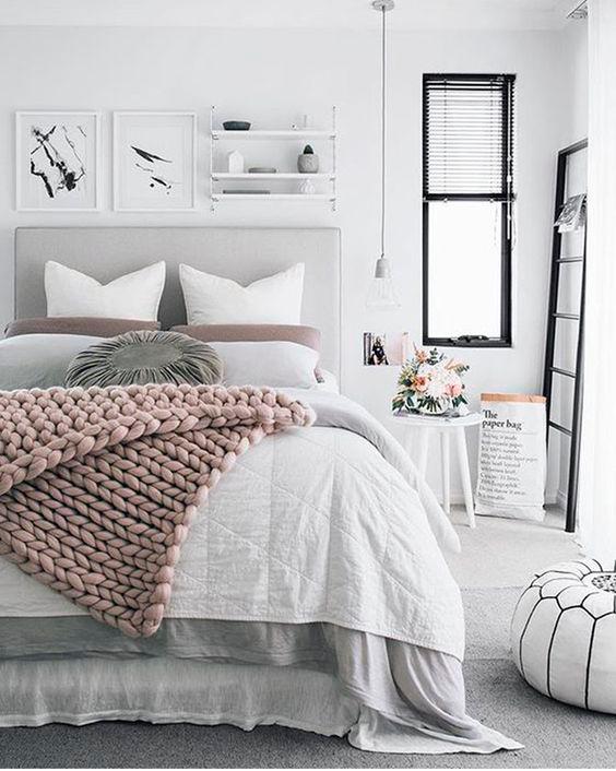 como-decorar-un-dormitorio-de-matrimonio