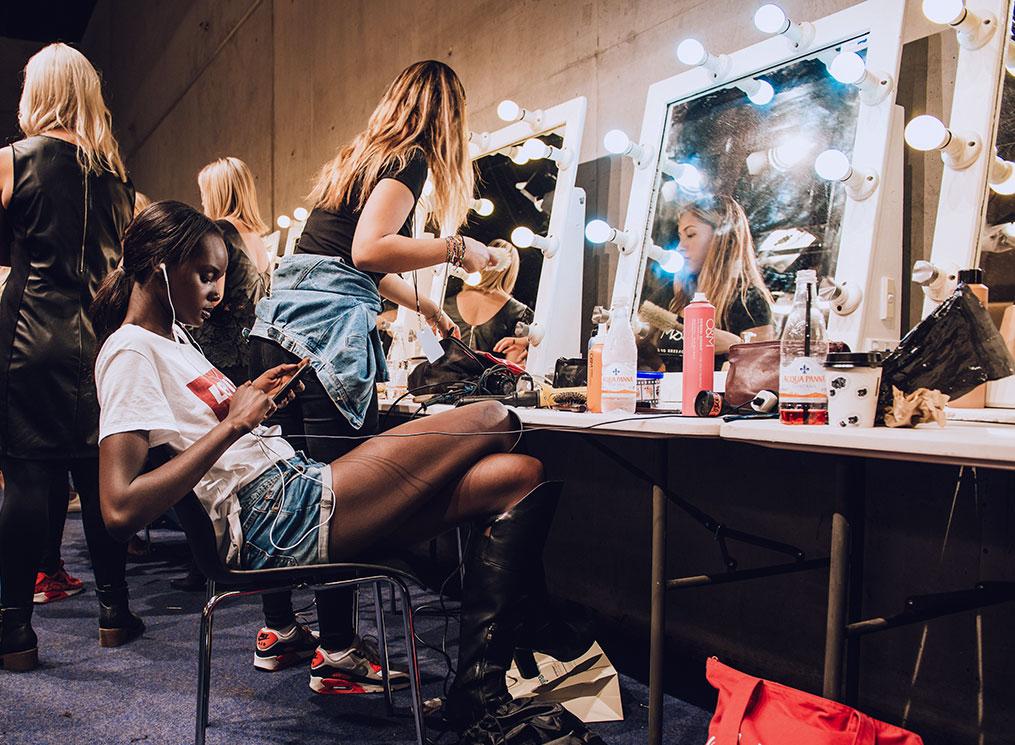 luces-para-espejo-de-maquillaje