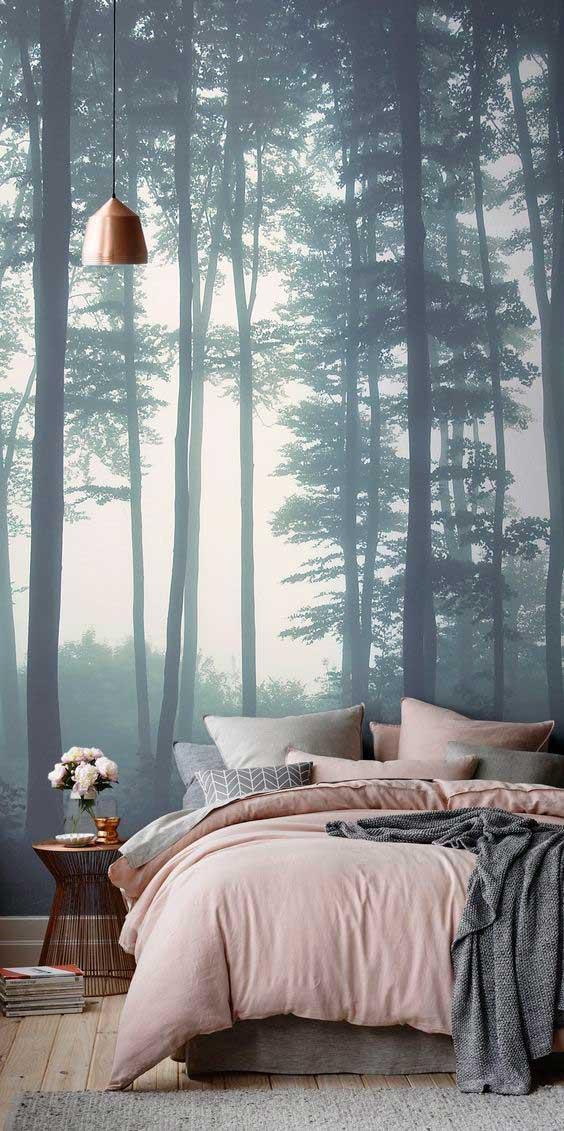 papel-pintado-decorativo-para-dormitorio-de-matrimonio