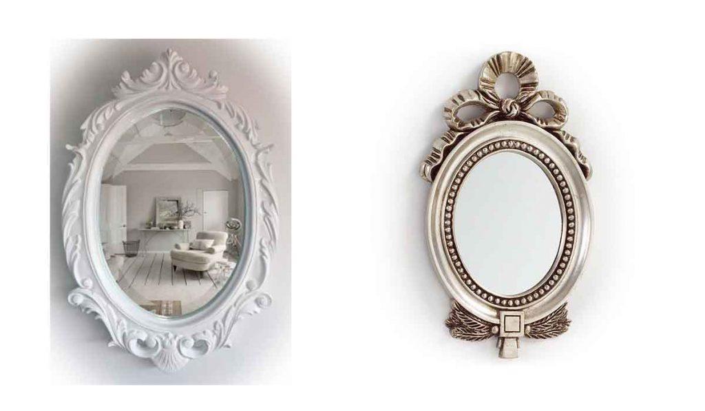 espejo-redondo-vintage