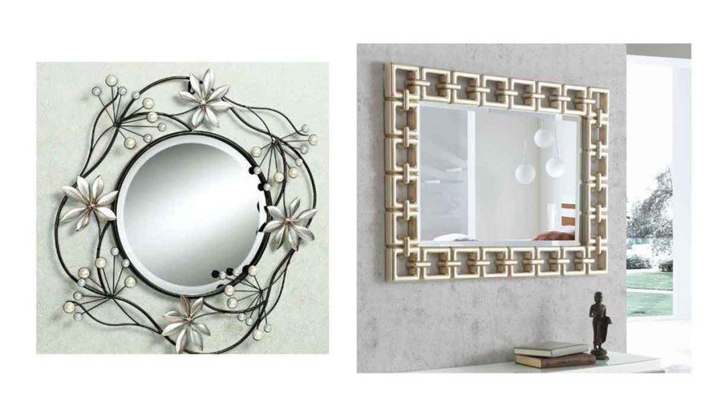 espejos-modernos-con-marcos-de-metal
