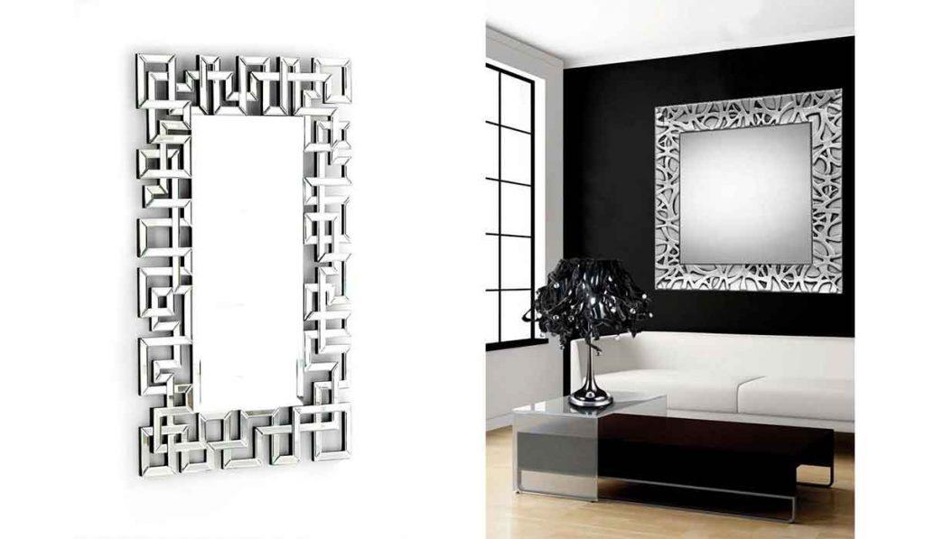 espejos-modernos-sin-marcos-o-con-marcos-de-cristal