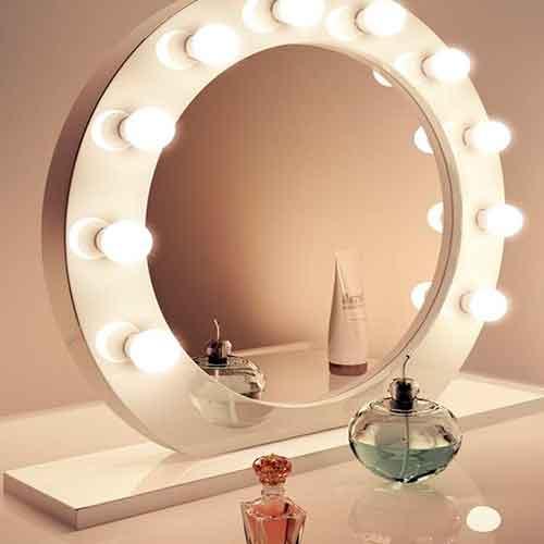 espejos de maquillar