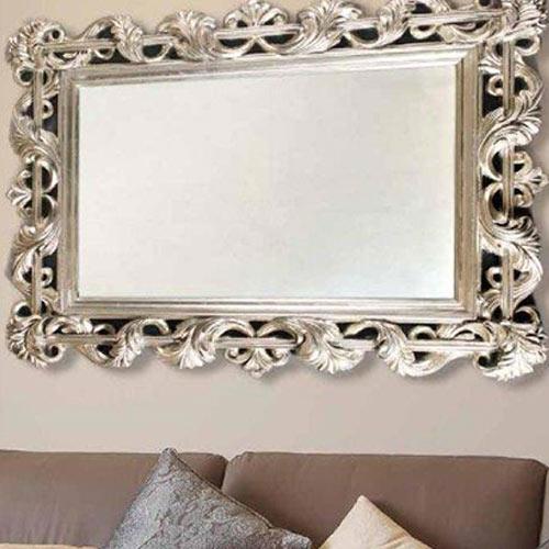 Espejos Grandes