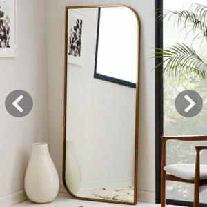 espejo para habitacion